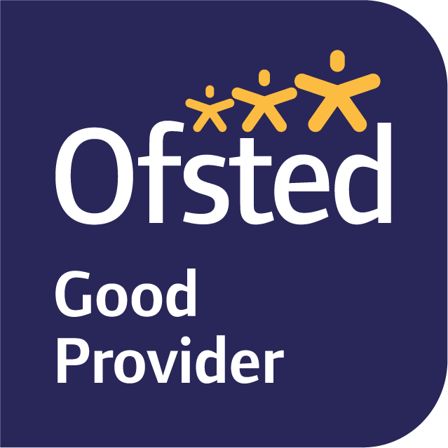 ofsted.org.uk